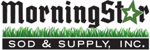 MorningStar Sod & Supply, Inc.